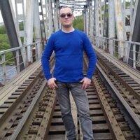 Djonik, 39 лет, Овен, Мурманск