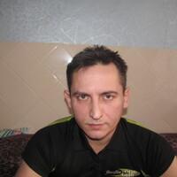 Салават, 45 лет, Скорпион, Белебей