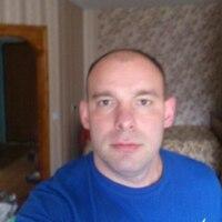 Алексей, 37 лет, Телец, Кемерово