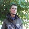 Никита, 22, г.Острогожск