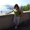 Виктория, 48, г.Неаполь
