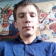 Владимир 30 Хабаровск