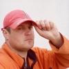 Сергій, 29, г.Хотин