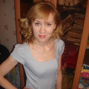Бесплатно познакомиться с девушкой первоуральск
