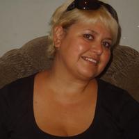Татьяна, 50 лет, Скорпион, Самара