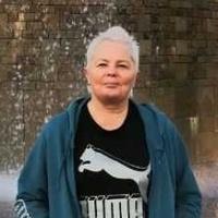 Наталия Панова, 52 года, Близнецы, Томск