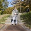 Михаил, 58, г.Клин