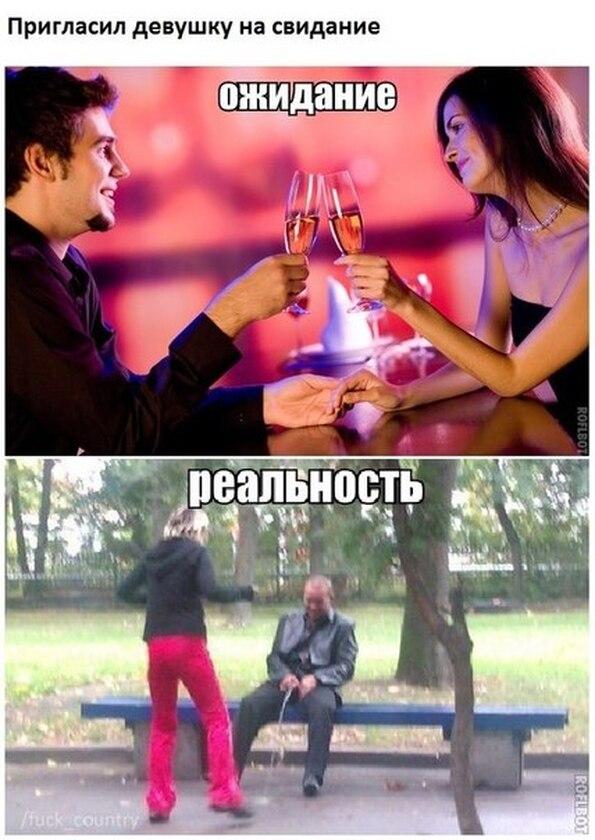Русское порно девушка качок 21 фотография