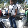 alberto, 49, г.Habana Libre