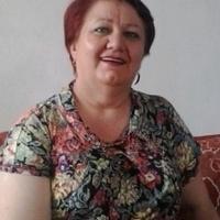 Ольга Куксина, 57 лет, Весы, Томск