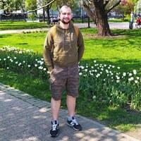 Михаил Тихонов, 36 лет, Рак, Монино