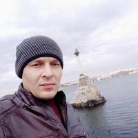 Угадай, 32 года, Козерог, Симферополь