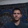 ravil, 26, г.Янгиюль