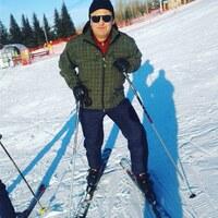 Сергей, 50 лет, Телец, Усть-Каменогорск