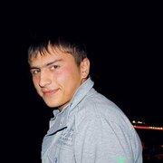 Denis 34 Николаев