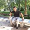 ALIK, 36, г.Нукус