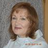 Maria, 36, г.Прая