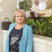 Мария 63 Ростов-на-Дону