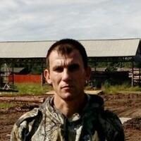 Евгений, 38 лет, Рыбы, Фирово