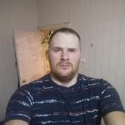 Sereghenka 34 Комсомольск-на-Амуре