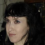 Вика, 40