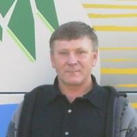вячеслав куприянов, 61 год, Близнецы, Петушки