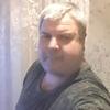 иван, 40, г.Батайск