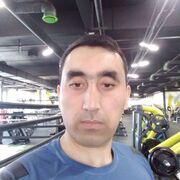 Мухаммед 30 Санкт-Петербург