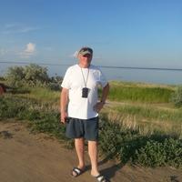 Yury, 57 лет, Лев, Новосибирск