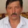 Beny Stanescu, 53, г.Timisoara