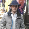 Roman, 46, г.Обнинск