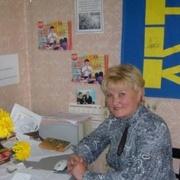 Евгения, 60