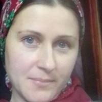 Юлия, 36 лет, Дева, Ростов-на-Дону