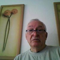 johаnn, 71 год, Водолей, Niederwerrn