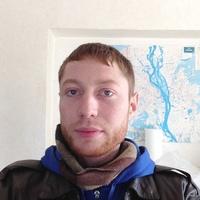 Улыбчивый Мыслитель ), 34 года, Близнецы, Киев