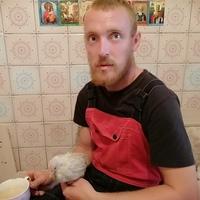 Стас Еремеев, 28 лет, Скорпион, Кинель