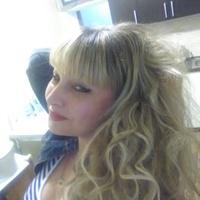 Рита, 47 лет, Рак, Киев