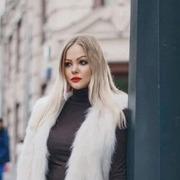 Даша 22 Москва