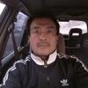 Исмаил, 54, г.Алматы́