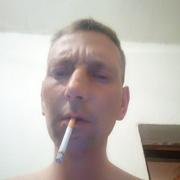 Андрей 34 Винница