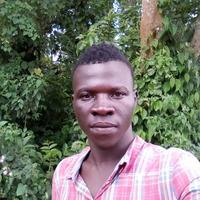 AllanCosmas Miranda, 23 года, Скорпион, Кампала