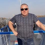 Евгений 48 Нижний Новгород