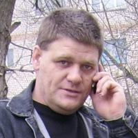 Бурдин  Сергей, 56 лет, Водолей, Буденновск
