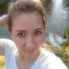Анна, 31, г.Ангарск