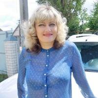 Наталия, 47 лет, Водолей, Воронеж