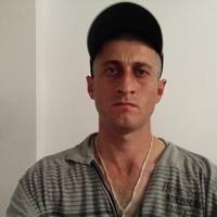Иван, 34 года, Рыбы, Новопавловск