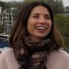 Наталья, 48, г.Аликанте