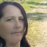 Жанна, 39 лет, Рыбы, Неман