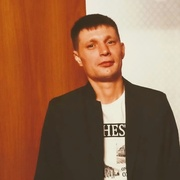 Валерий 30 Екатеринбург