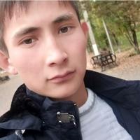 Канат, 26 лет, Стрелец, Астана